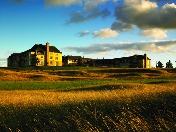 Guaranteed Tee Times at The Old Course at St. Andrews