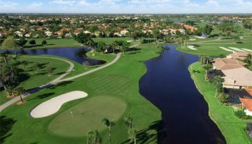 Resort Report: Keeping it Coastal