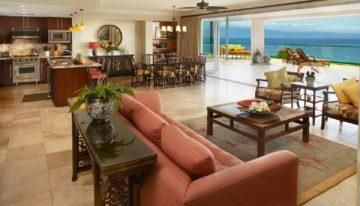 Ownership Opportunities at Honua Kai Resort & Spa