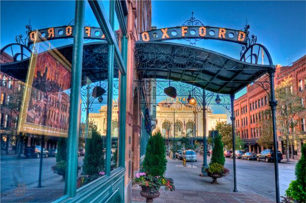Resort Report: Orlando and Denver Stays