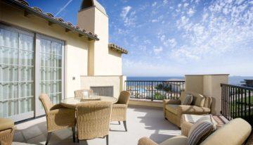 Resort-Style SoCal Living