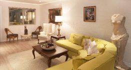 Resort Report: El Dorado Scottsdale Opens