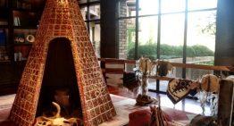 Ritz-Carlton Tucson Says Hello to the Holidays
