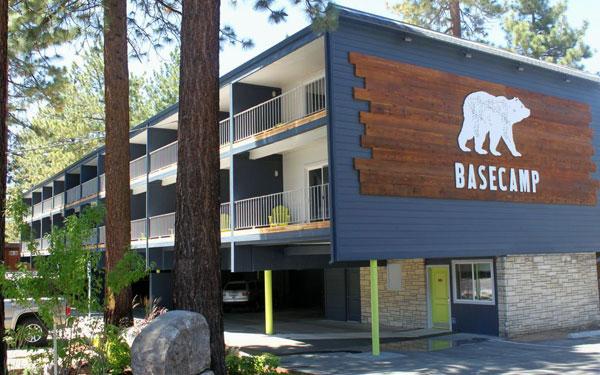 BaseCamp_exterior
