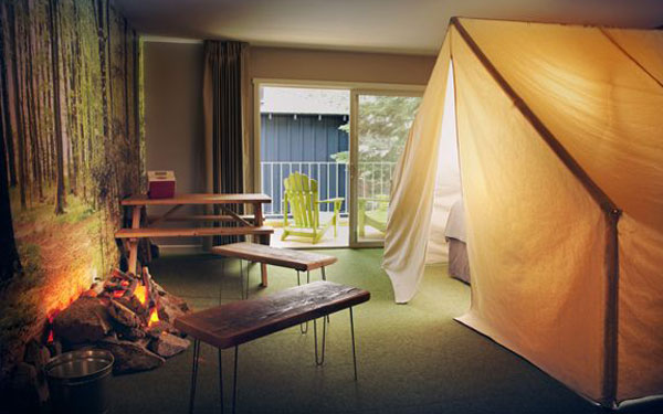 BaseCamp_great_indoor_room