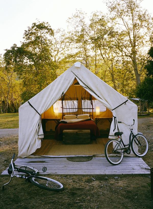 Hi-Res-Tent-Bikes