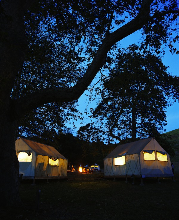 Hi-Res-Tents-Night