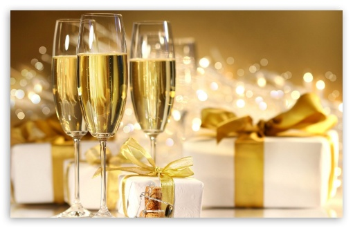 champagne_new_year-t2