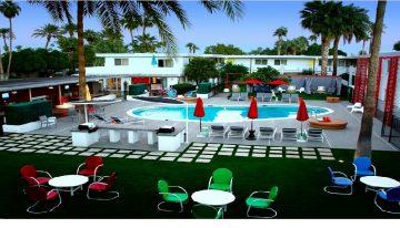 New Scottsdale Hangout: El's Cafe at El Dorado Scottsdale