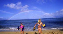 Buying a Slice of Maui Paradise