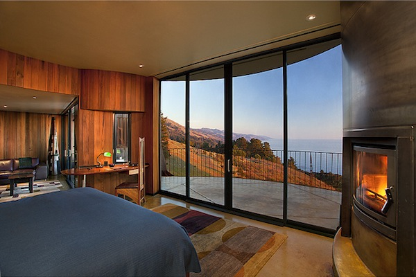 Boutique Hotels Sur California