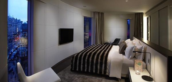 14ame-london-passionsuite