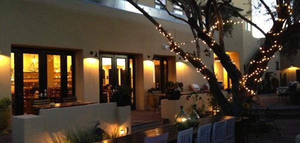 Bespoke-Courtyard-Daybreak1-664x318