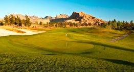 Golf Summerlin Shines in Vegas
