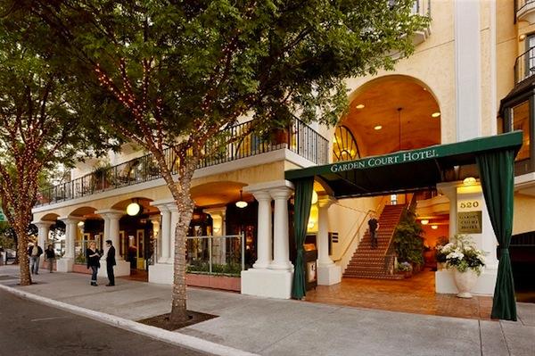 1bgarden-court-hotel-frontdrive.jpg.1024x0