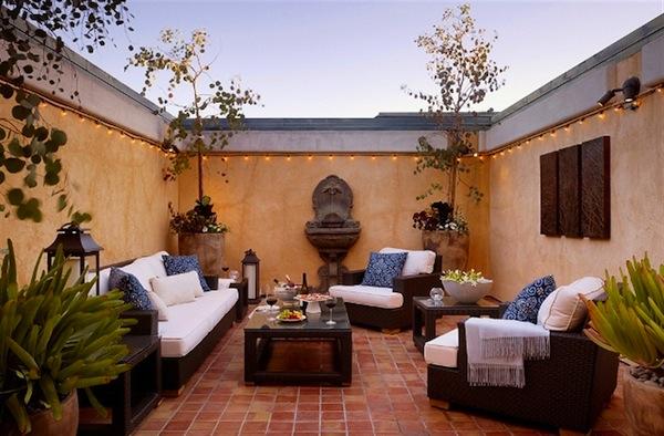3mgarden-court-hotel-penthouse.jpg.1024x0