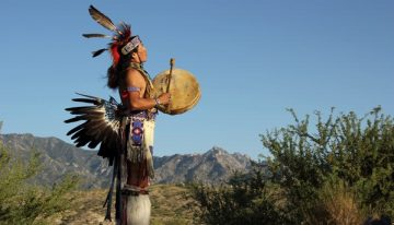 National Geographic Comes to Miraval Resort and Spa