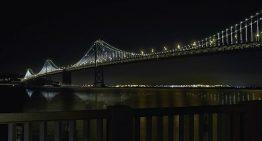 Lighting the Way in San Francisco
