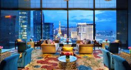 Resort Report: For the Arts