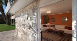 Spring Packages at Luxury Scottsdale Resort