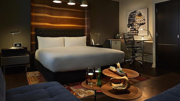 zet-bedroom3a-1280x720.ashx