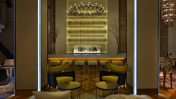 zet-lobby-bar-1280x720.ashx