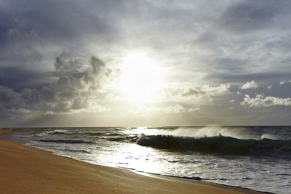 slideshow-beach