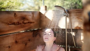 Spa Sale at Luxury Tucson Resort