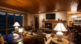 Park City Luxury: Just In Time For Summer