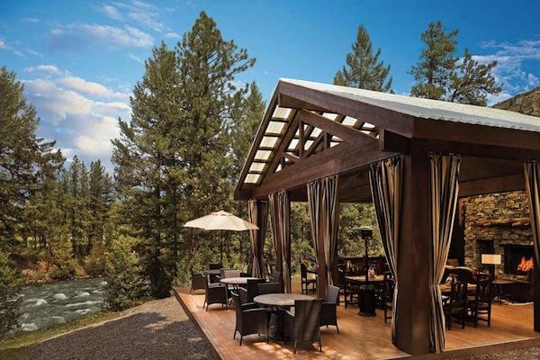 pinnacle-dining-pavilion