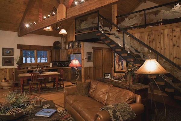 ponderosa-pine-living-room