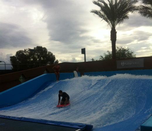 ftf_surf
