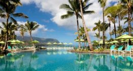Visit The St. Regis Princeville Resort
