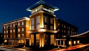 Choice Hotels International Announces First Cambria Suites in Arizona