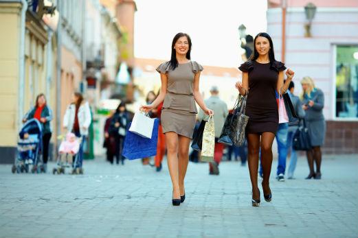shoppingavenues