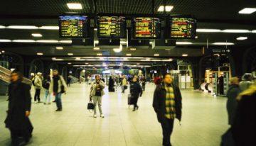 Will The Government Shutdown Impact Travel?