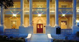 Hotel Ella Debuts Today In Austin, Texas