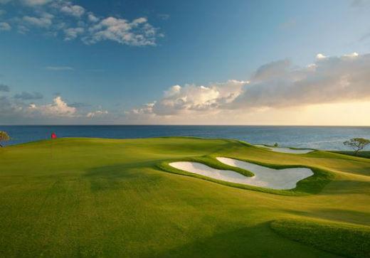 k_golfcourse