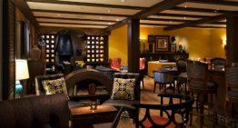 New Dining Options at Royal Palms Resort and Spa