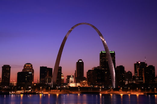 stlouisarches