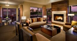Hyatt Regency Scottsdale Named Top Southwest Resort