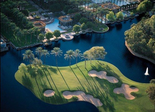 hyatt_golf