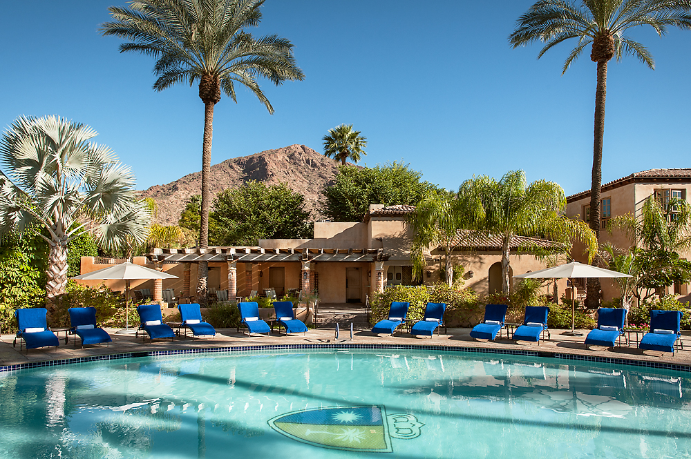 royal palms resort spa 39 s special spring training package. Black Bedroom Furniture Sets. Home Design Ideas