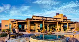Live in Luxury at The Residences at The Ritz-Carlton, Dove Mountain