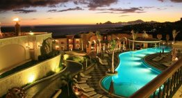 Enjoy All-Inclusive Dine-Out Privileges at Hacienda Encantada in Cabo San Lucas