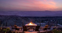 The Ritz-Carlton, Rancho Mirage to Reopen in Palm Springs