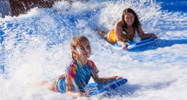 Say Aloha Summer at The Westin Kierland Resort & Spa