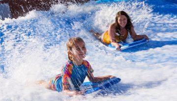 Say Aloha Summer at The Westin Kierland Resort & Spa