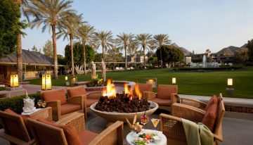 Celebrate Father's Day With Special Offers From Arizona Biltmore
