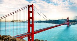 10 Remarkable Ways to Explore San Francisco